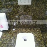 Concealed Cistern Squat Toilet AC-9008