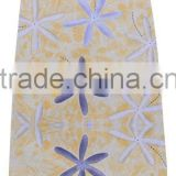 2015 New design home ironing board covers