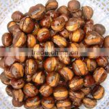 sweet top quality frozen ringent chestnuts with shell