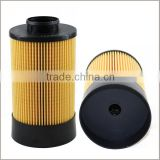 Hot Selling IVECO OIL FILTER Fuel Filter Cartridge 504170771 C10635ECO E423KPD206 PU9002x F026402099