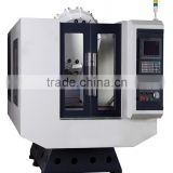 High-precision CNC drilling machine/CNC drilling centre/CNC drilling-taping centre/CNC drilling-taping machine HXCNC-T5