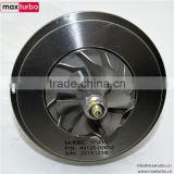TF035 Turbo CHRA MR968080 / MR597925 / MR968773 Turbocharger Cartridge / Turbo Core Fit Mitsubishi L200/ Delica/ Pajero