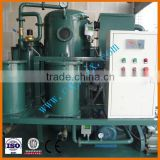 High-Quality VACUUM Transformer Oil Purifier/ Transformer Oil Treatment Machine, oil purification