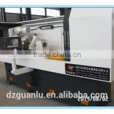 gun driling for thermal couple,gun drilling price