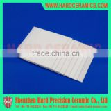 96% al2o3/aluminum oxide ceramic substrate for PCB