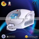 Buy Diode Laser 808nm / laser diode 808nm portable / newest portable 808nm diode laser hair removal