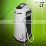 Pain Free 2013 Multi-Functional Beauty Tattoo Equipment E-light+IPL+RF For Oil Blotting Paper CE