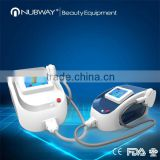 INQUIRY about Lip Hair Super Germany Bars 808 Diode Laser With Medical CE/808nm Female Diode Laser Hair Removal Machine Nubway/808 Diode Laser Hair Removal