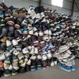 Africa Nice second hand clothes used shoes, Used Clothes, Used Shoes, Used Clothing, Used Bags