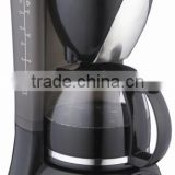 electric Coffee maker 111266
