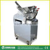 FQP-380 Frozen Meat Slicer ,Industrial Machine to Slice Frozen Meat,WhatsApp:+86 18819432901 website :poemsugars
