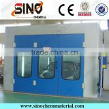 Best Sell Car Spraying Booth with Great Quality