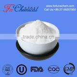 High quality Isonicotinamide / Pyridine-4-carboxamide CAS 1453-82-3 with favorable price