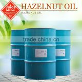 Health & Beauty Carrier Oil Hazelnut Oil In Bulk Quantity