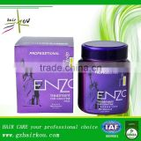 Hot Pure Keratin Hair Straightening Treatment Wholesale ENZO