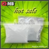Reb high quality best price Potassium tert-butanolate 865-47-4