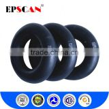 Truck And Bus Used Truck Tire Tubeless Inner Tube 1100-22