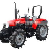 YTO-MG604 60hp small 4 wheel drive used tillers tractors sale sri lanka