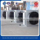 industrial water cooled air conditioner,air conditioning ceiling concealed fan coil unit