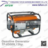 3kw generator prices india