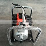 2 inch gasoline engine water pump for agriculture