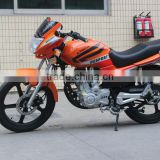 hot sell new products sport motorcycle chopper motorcycle