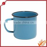Coffee mug china white mug direct from china