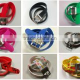 Silicone Belt For Women/fancy belts for girls/fancy belts for men