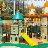 20 YEARS PRODUCTION EXPERIENCE ,KID'S PLAYGROUND ,OUTDOOR KID'S PLAY EQUIPMENT (HA-08701)