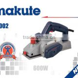 Inquiry about MAKUTE power tool electric planer
