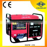 welding machine price list,portable welding machine specifications