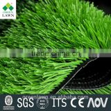Football lawn Model 2017 new Synthetic artificial grass for soccer play ground