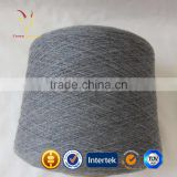 Wholesale Hand Knitting Wool Cashmere Yarn for Cheap