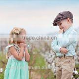wholesale valentines dress brother sister matching clothes boutique toddler girls clothing well dressed wolf remake