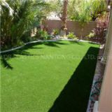 Landscape Artificial Grass For Garden