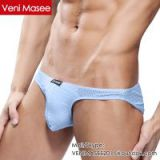 best fashion bikini briefs mens underwear wholesale