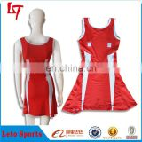 Wholesale custom all star cheerleading uniforms for adult girl sublimation cheer uniforms, 2015 new design full sublimation chee