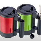 Multifunctional travel kettle SWK-268