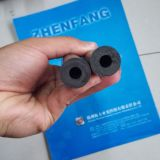 Tungsten Carbide Tube
