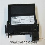 FBMSSW FBMSVH  PLC module NEW IN STOCK