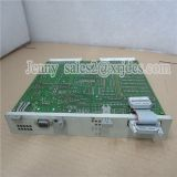ABB-IMDSI14 MODULE PLC DCS Original New 6ES5470-8MC12