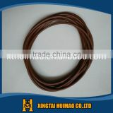 Rubber O Ring Silicone O Ring Viton O Ring 140*4