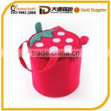 cooler bag for all frozen food plastic cooler inserts hot selling products camping cooler drink holder for the beach