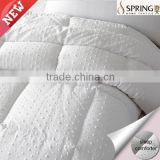 China new products 3d embossed polyester blanket Image