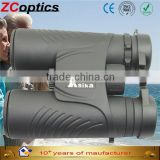 outdoor infrared electrical wall mounted heater long range binoculars 8x42 0842-B telescope eyepiece