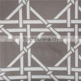 Newest high performance turkish curtain fabric