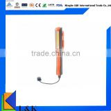 USB charger rechargeable pen flashlight leds, led torch flashlight                                                                                                         Supplier's Choice
