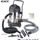 Hot Sale wet and dry pond pool water filtration vacuum cleaner with AMETEK motor/dust Central vacuum cleaner system