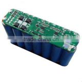 Wholesale Makita 24v Power Tool Battery / Golf Trolley Lithium Battery 24v 10Ah