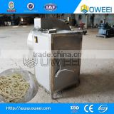 Good quality potato chips making machine price                                                                                                         Supplier's Choice